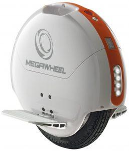 MEgawheel MW01WS