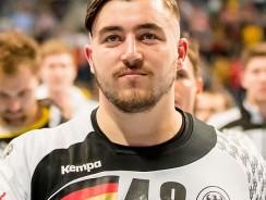 Achtung, Satire: Monowheels und Handball – Überraschende Gemeinsamkeiten?